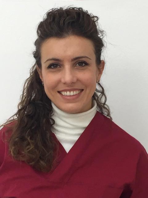 Dr.ssa Claudia Bulli